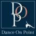 Logo website (header)